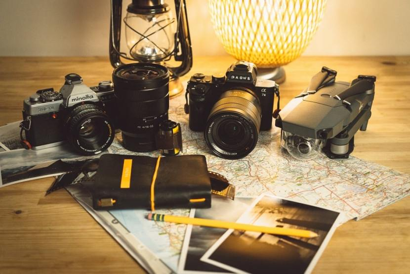 travel blogger- content-marketing blog di viaggi- agenzia viaggi