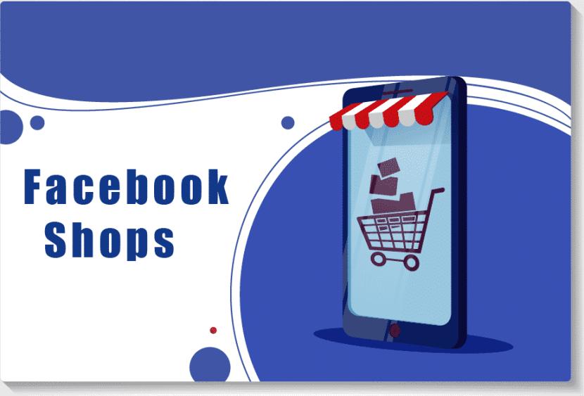 Facebook shops instagram shop possono aiutare le agenzie viaggi a far volare il proprio business