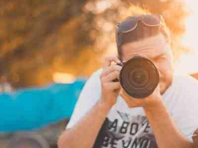creare video di viaggio per fare digital marketing e vendere viaggi ed esperienze di gruppo