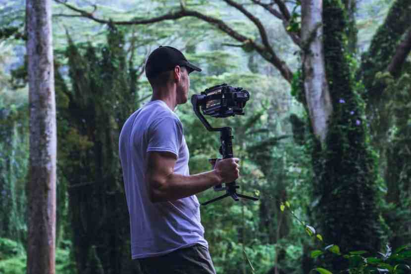 digital storytelling di viaggio per agenzie viaggi e tour operator