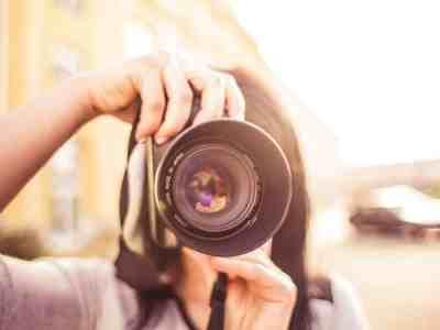 digital marketing turistico vendere viaggi di gruppo con il metodo smartads.it