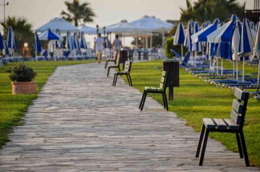 Pianificare nuove destinazioni turistiche dopo il Coronavirus