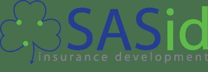 sasid insurance development logo