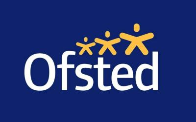 Ofsted key findings revealed from interim visits during COVID