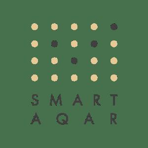 smartaqar