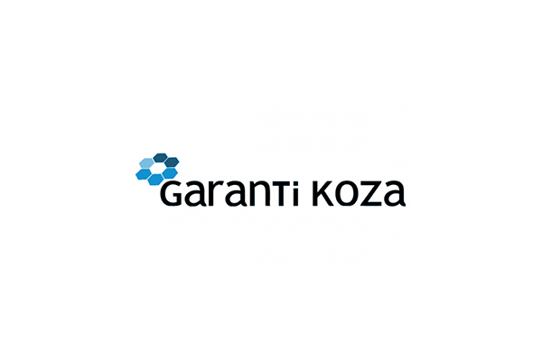 GARANTİ KOZA
