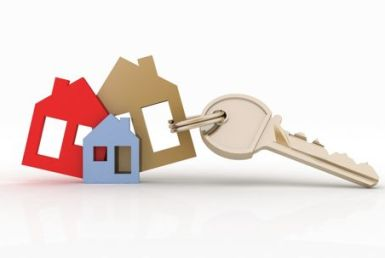 Essential Steps to Buy Property in Turkey