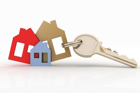 Essential Steps to Buy Property in Turkey: