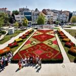 buy property in Yalova, Turkey, Buy house in Yalove turkey, buy a flat in yalova Turkey