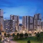 properties for sale in Istanbul near to Kanal Istanbul and metro station