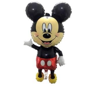 Figurina corp Mickey, 115 cm