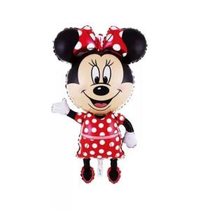 Figurina corp Minnie, 115 cm