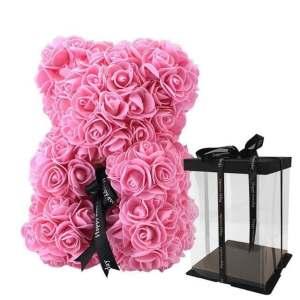 Ursulet roz