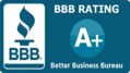 BBB Rating Regal Assets