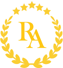 Regal Assets Bitcoin IRA Review