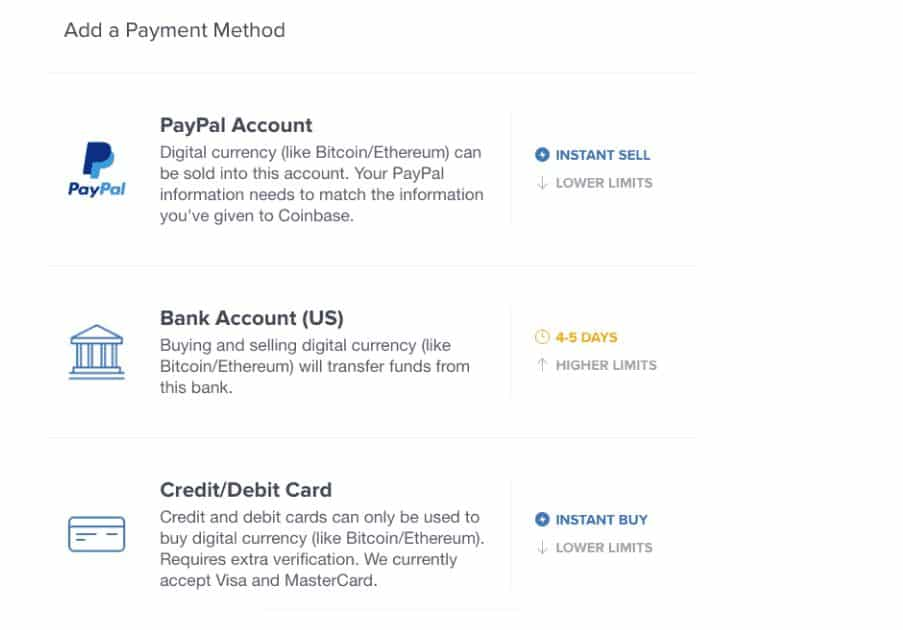 Siacoin Exchange Paypal: Cryptocurrency: Protect Yourself While Creating Wealth