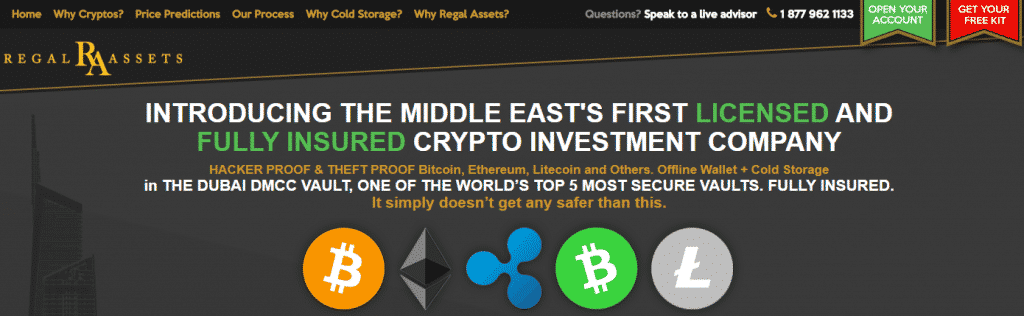 How To Get Bitcoin In Dubai Ethereum Mining Increasing Prices