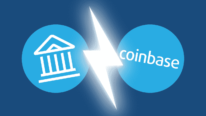 Is Coinbase A Safe Exchange Platform - Pros and Cons
