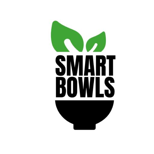 Smart Bowls