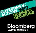 Bloomberg_48216535_BGOV_120x110.jpg