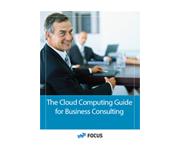 AdLogo_Business_cover180x150.jpg