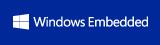 Microsoft_160x45_WinEmbedded_logo.jpg