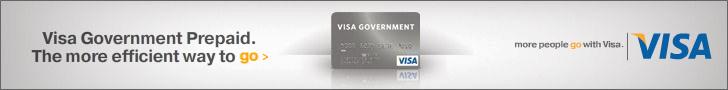 Visa_Govt_728_backup.jpg