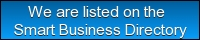 loans business directory