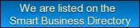 Smart business directory
