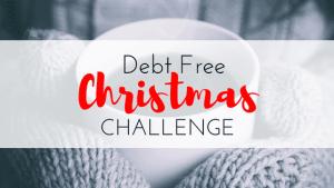 debt-free-christmas-challenge-blog