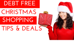 debt-free-christmas-shopping-tips-deals-blog-post