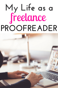earn-extra-money-as-a-freelance-proofreader