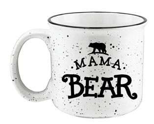 Check out these cool baby shower gifts for mom not baby! This list has the best things to get for a baby shower. These gifts are a great way to show new mom that she is special!