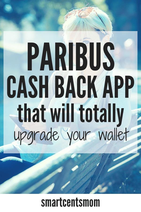 Paribus Review: Is Paribus Safe & Legit or a Scam?