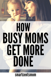 productivity tips self care for moms working mom hacks