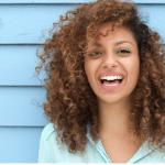 woman thinking about genius ways to make money online