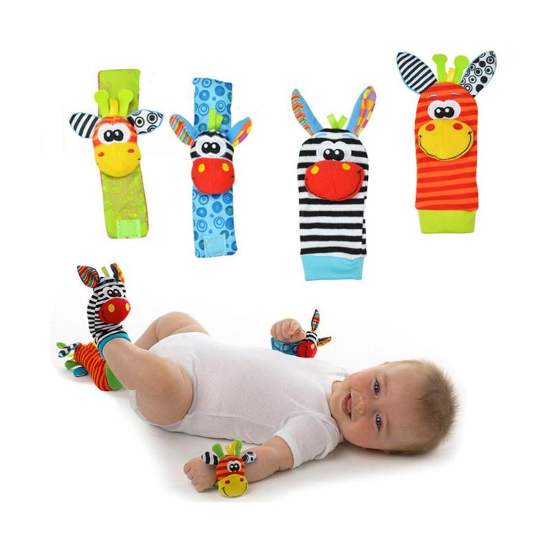 Animal Themed Socks