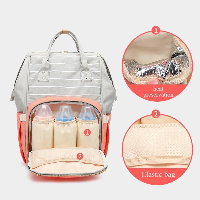 Maternity Backpack