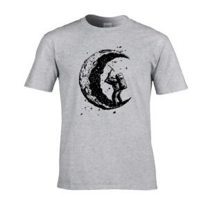 ash casual t shirts