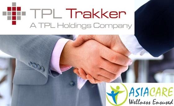 20121205035813_pp-handshake-generic-shutterstock_74707159