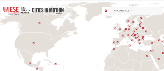 IESE-Cities-In-Motion-Logo