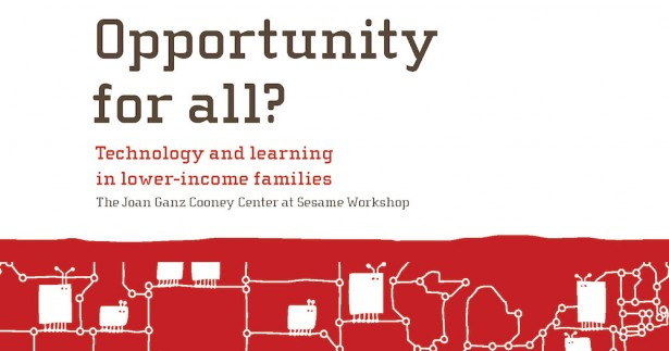 opportunityforall_cover_615-615×323