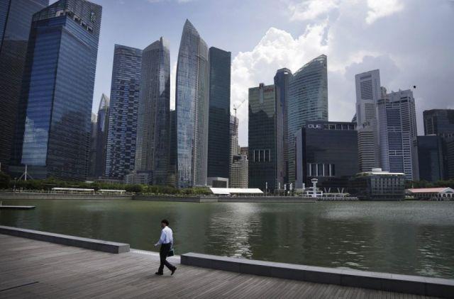 singapore_riverskyline_920_607_81-1