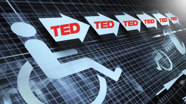 Ted_Talks_Logo_Landing_Page