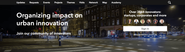 Amsterdam Smart City Banner-Screenshot-2017-10-27 Amsterdam Smart City