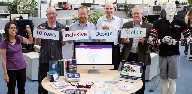 Inclusive-Design-Toolkit-10-year-anniversary