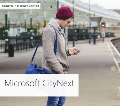 Screenshot-2017-10-20 Microsoft CityNext Technology solutions for smart cities