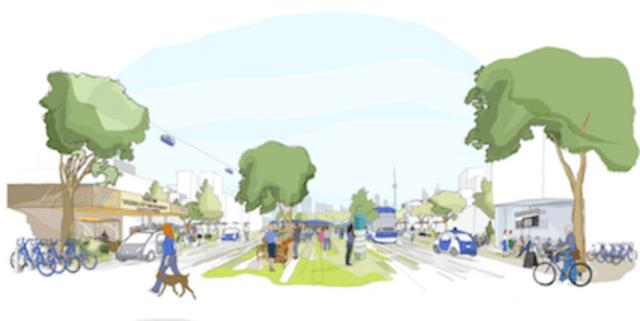 Screenshot-2017-10-29 Google's Sidewalk Labs takes the lead in 'smart city' development in Toronto – Smart City Hub
