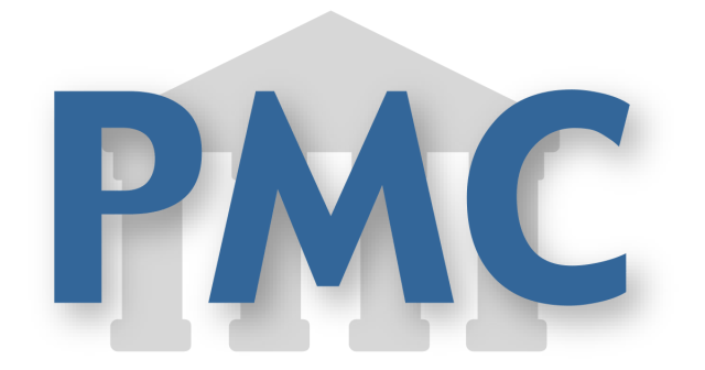 pmc-logo-share