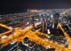 smart-cities-1